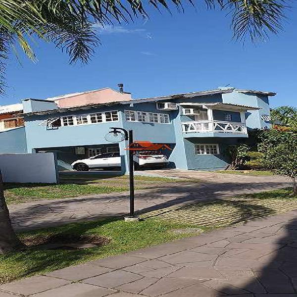 Porto alegre - casa de condomínio - sarandi