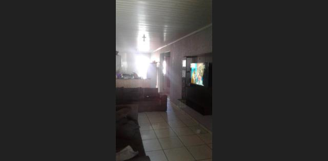 Vendo ou troco casa no valparaíso - mgf imóveis