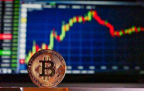 Curso básico sobre bitcoin (grátis) aprenda a ganhar