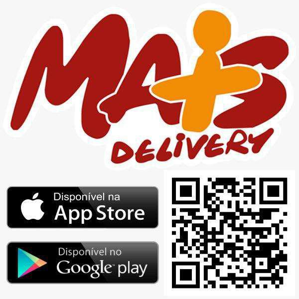"Teófilo otoni tem shopping - baixe o app ""mais delivery"""