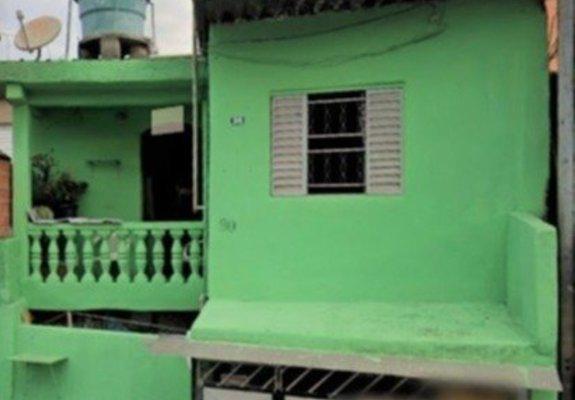 Casa aconchegante e ótimo preço na zona sul de são paulo!