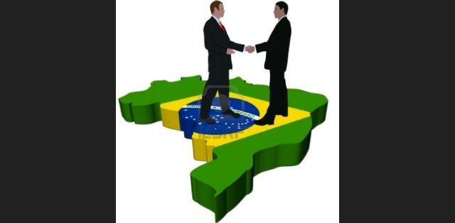 Procurooo terrenos a venda no nova lima/ jd. colúmbia/ jd