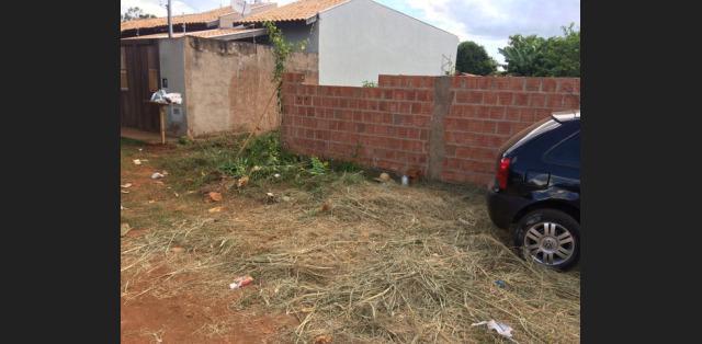 Terreno no jardim carioca - MGF Imóveis