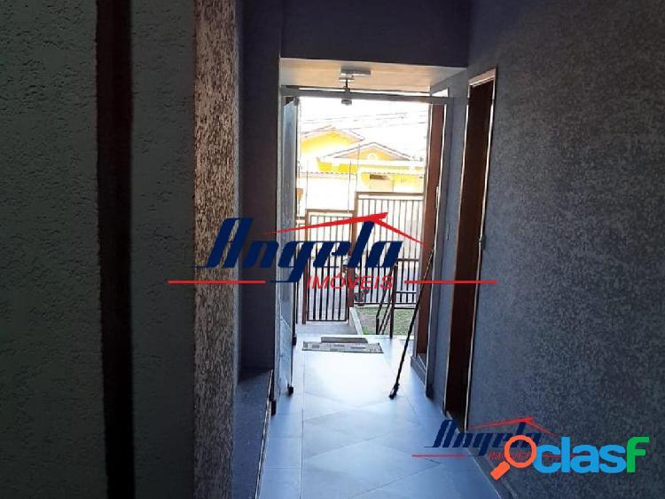 Ótimo Apartamento para Locação na Vila Maria em São José dos Campos 2