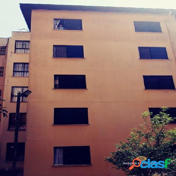 Apartamento à venda em terra preta com excelente localização
