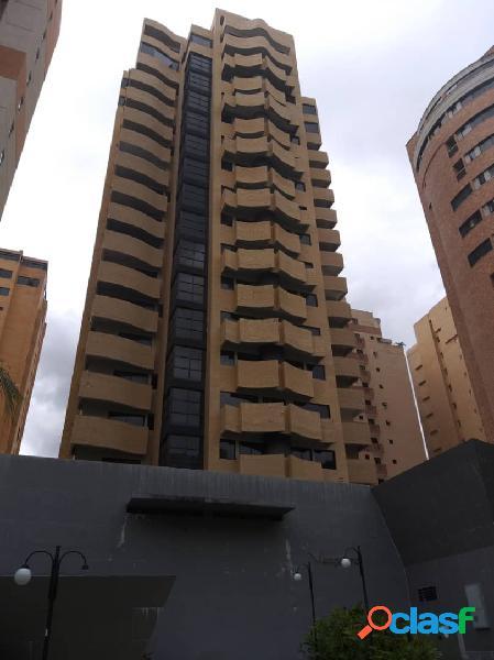 (206 m2) apartamento tipo dúplex en la trigaleña