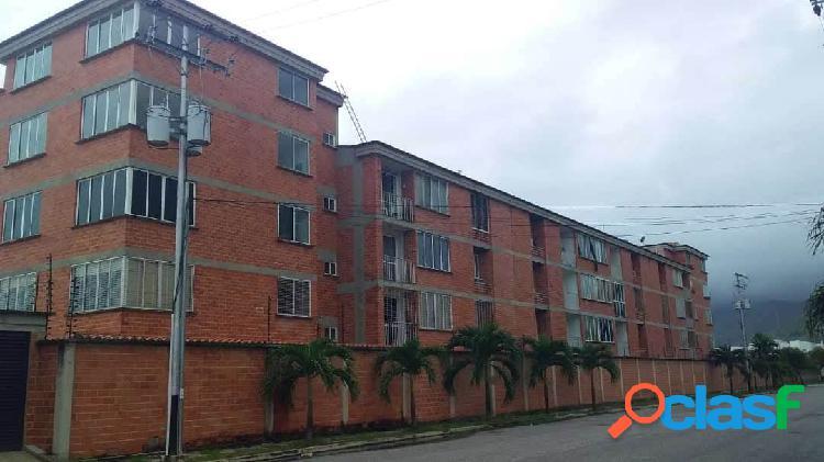 Apartamento ciudad alianza, 70 mts2