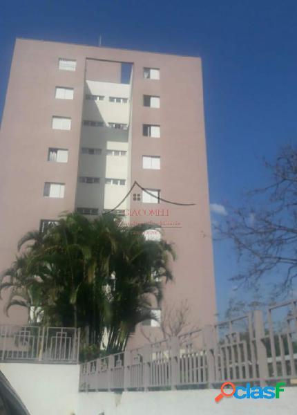 Apartamento no condomínio portal da penha - pronto para morar