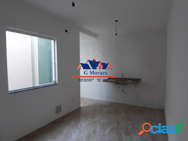 Apartamento para locação 1 quarto com quintal - arthur alvim