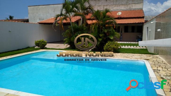 Casa no Pontal Santa Marina 1