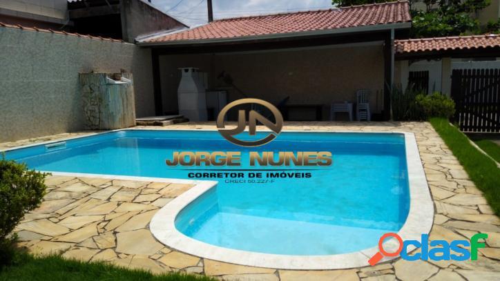 Casa no Pontal Santa Marina 2