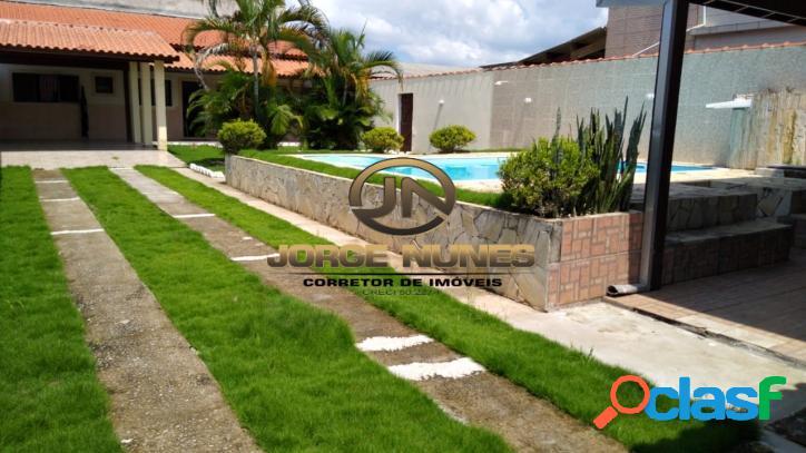Casa no Pontal Santa Marina 3