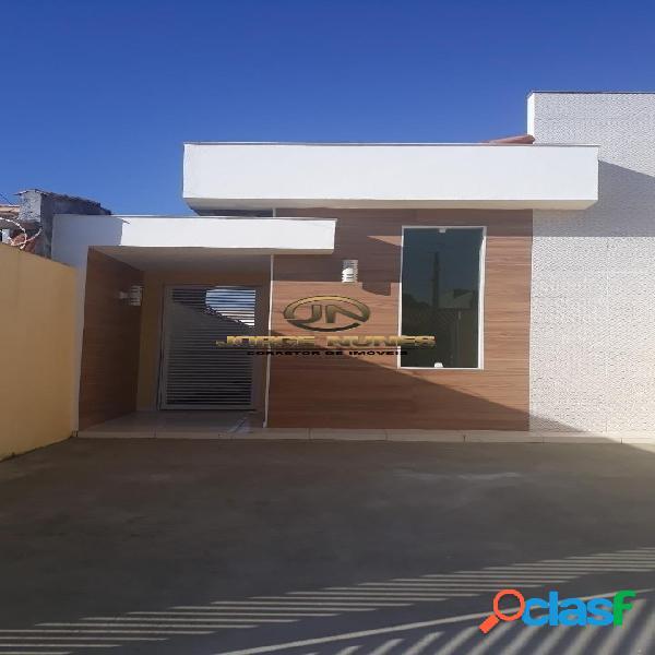 Casa nova no bairro golfinhos caraguatatuba