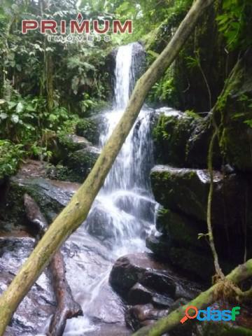Sítio - venda - rio dos cedros - sc - rio esperanca