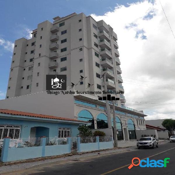 Locação sala comercial - bairro centro - cidade tijucas/sc - brasil