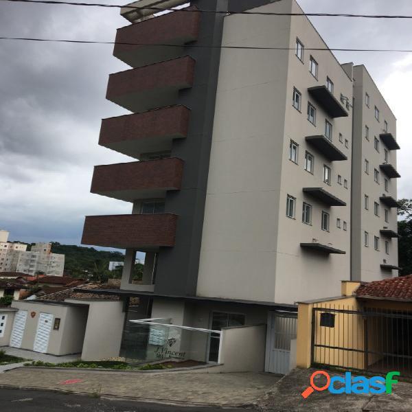 Apartamento Zona Norte de Joinville