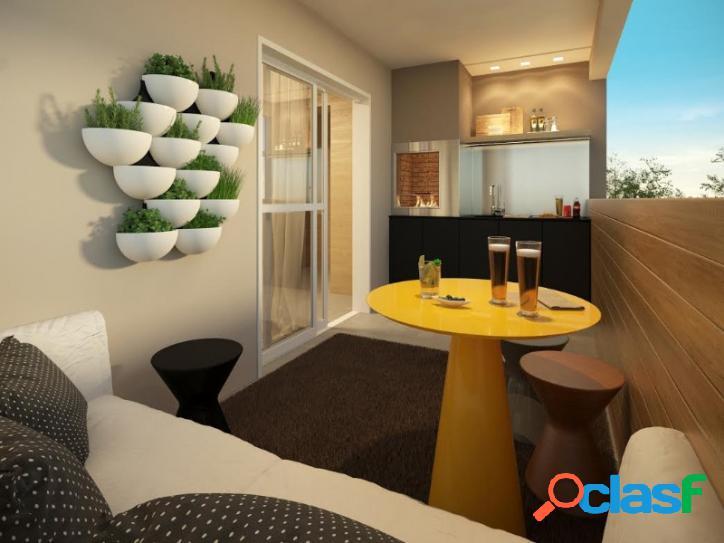 Apartamento Zona Norte de Joinville 3