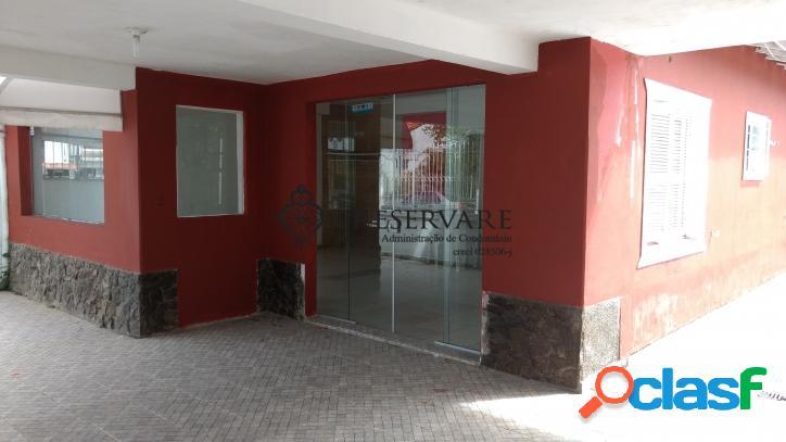 Casa para fins comerciais região central de caraguatatuba