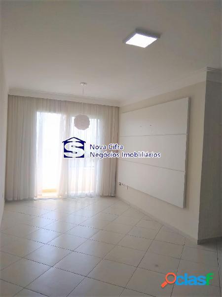 Excelente apto duplex 03 dorms. - 02 suítes - no urbanova - 152 m²