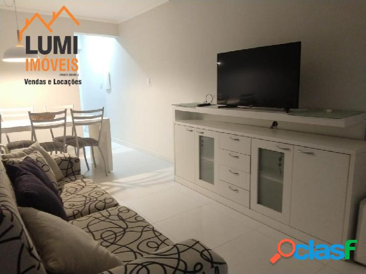 Praia grande apartamento 2 quartos, 2 banheiros, decorado, 1 vaga, churrasq
