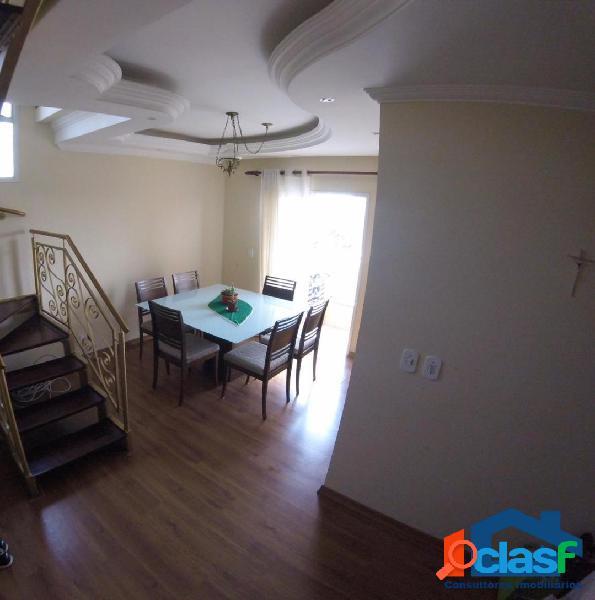 Apartamento Duplex à venda Jd Terras do Sul São José dos Campos 1