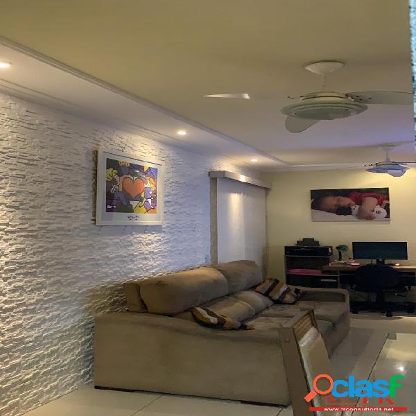 Vendo / permuto: ⭐️⭐️⭐️ apartamento no condomínio gran riserva.