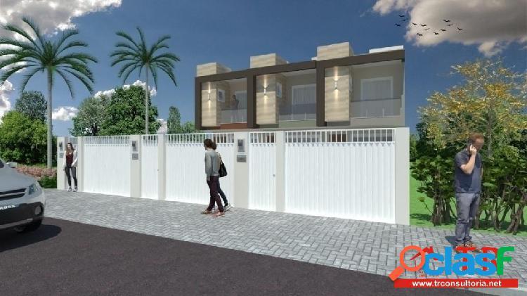 Vendo: linda casa no bairro julião nogueira, próximo ao shopping bullevard.