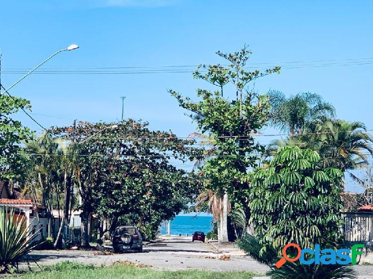 CASA NO BAL. FLORIDA MIRIM 205MIL GRANDE OPORTUNIDADE EM MONGAGUÁ!!! 1