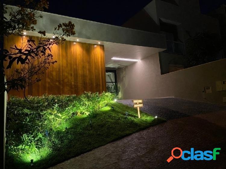 Casa no jardim san marco - ribeirão preto - sp r 1009
