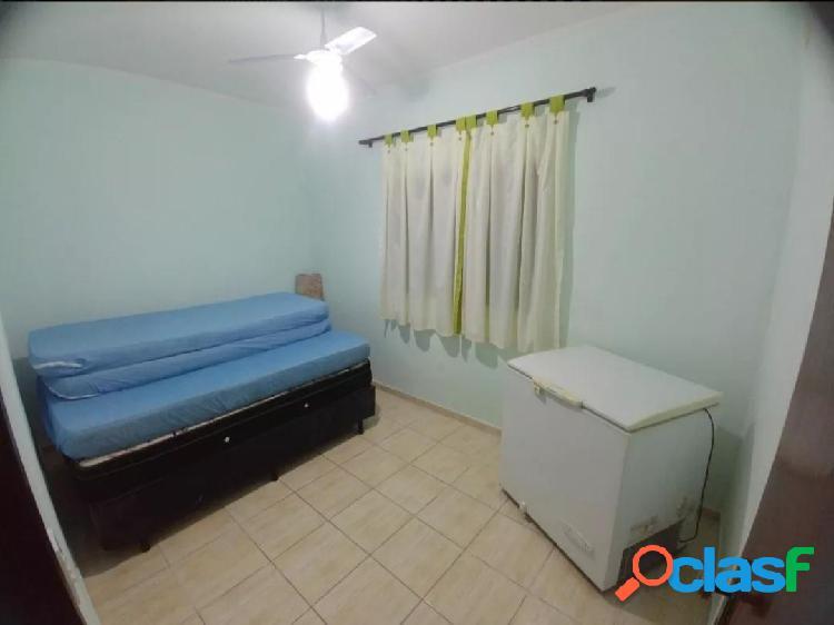 Casa 3 dormitórios solemar - praia grande