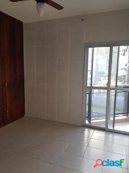 Apartamento 3 dormitórios centro de mongaguá