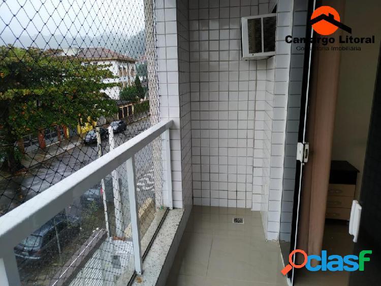 Casa Duplex no bairro Marapé em Santos 3