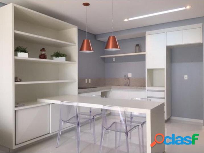 Apartamento Vila Nova Conceição - Próx. ao Parque Ibirapuera 1