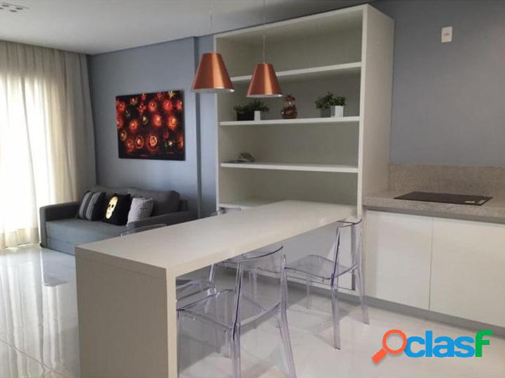 Apartamento Vila Nova Conceição - Próx. ao Parque Ibirapuera 2