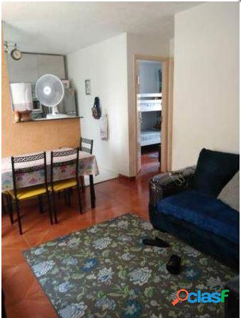 Apto 43 m², 2 dormitórios, Bonsucesso, Guarulhos. 1