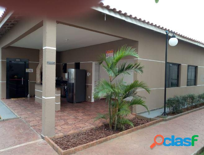 Apto 45 m², 2 dormitórios, jardim adriana, guarulhos