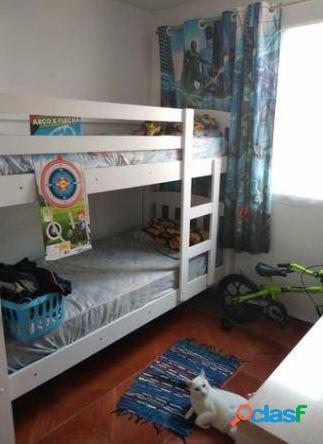 Apto 43 m², 2 dormitórios, Bonsucesso, Guarulhos. 3