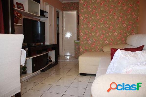 Apto 50 m², 2 dormitórios, parque uirapuru, guarulhos