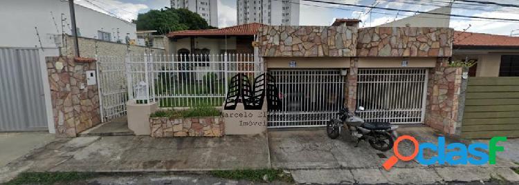 Casa à venda centro/nossa senhora do carmo - betim - mg