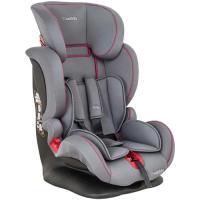 Cadeira para Automóvel Kiddo Pilot 565