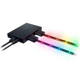 Fita de led razer chroma hardware development kit