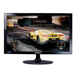 "Monitor gamer samsung 24"" sd332 75hz 1ms"