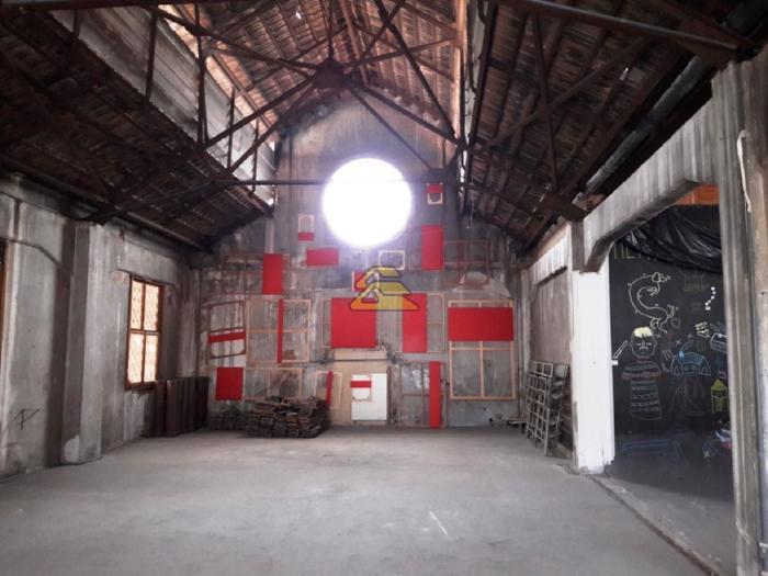 Santo cristo, 175 m² rua orestes, santo cristo, central,