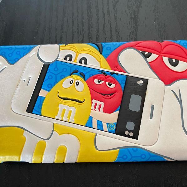 Capa celular 7/8 iphone plus original
