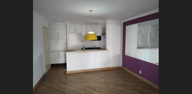 Apartamento residencial em são paulo - sp, jardim umuarama