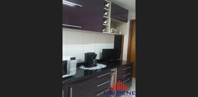 Apartamento residencial em são paulo - sp, vila prudente