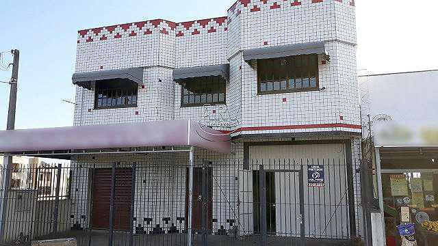 Arv imóveis aluga prédio comercial em cachoeirinha/rs.