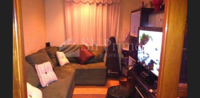 Apartamento venda lauzane paulista - mgf imóveis