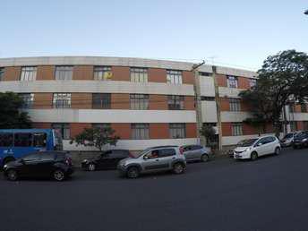 Apartamento com 3 quartos para alugar no bairro sion, 87m²