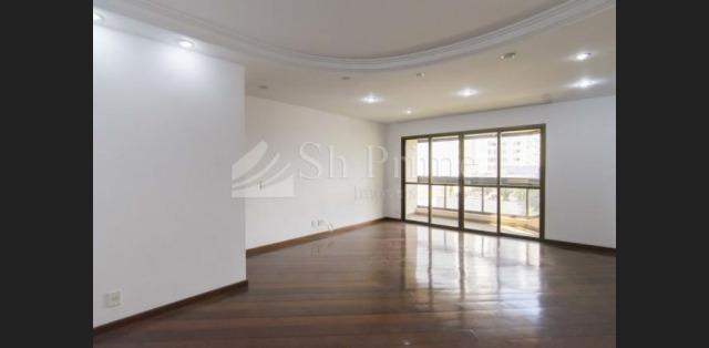 Apartamento em santana - mgf imóveis